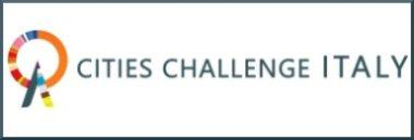 Cities Challenge Italy 380 ant
