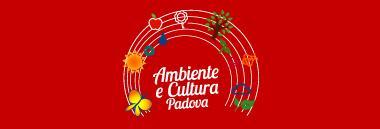 Programma 2017 Ambiente e Cultura Padova 380 ant