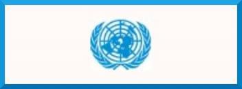 Logo Onu 380 ant