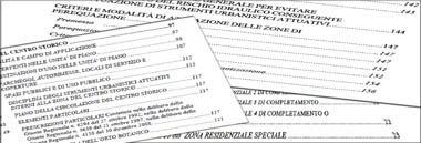 Nta documenti pratiche normativa schede archivio 380 ant