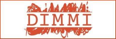 """Progetto """"DiMMi: di Storie Migranti"""" 380 ant"""