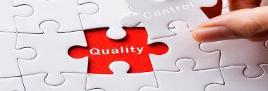 Qualità controllo puzle performance fotolia 51579841 380 ant