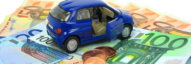 Contributo regionale per la rottamazione di veicoli inquinanti - anno 2021 380 ant