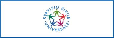 Servizio Civile Universale 380 ant