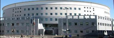 Tribunale di Padova 380 ant